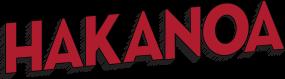 Hakanoa Handmade